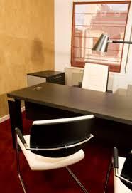 location bureau geneve offices in area rue de hesse in geneva alfa