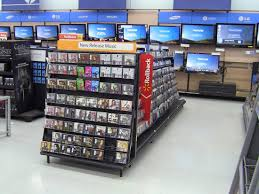 stores that sell photo albums walmart is about to cut its cd section in half digital news