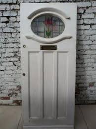 stained glass internal doors stained glass door ebay