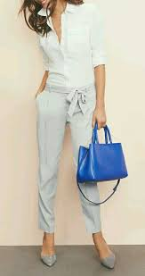 outfits for women in their early 20s 780 best lookbook women images on pinterest casual wear for