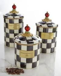ever lasting stainless steel kitchen canister sets luxury kitchen
