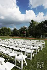 Wedding Program Fans Cheap Wholesale Wedding Programs Fan Buy Cheap Wedding Programs Fan