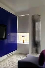 designheizk rper wohnzimmer ronin design heizkörper beeindruckende wohnzimmer design