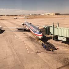 American Airlines Platinum Desk Phone Number American Airlines 22 Reviews Airlines 2200 Sunport Blvd Se