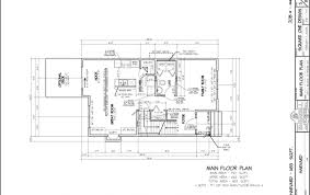 Floor Plan Two Storey by The Harvard 1453 Sq Ft Two Storey Shergill Homes