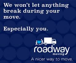 Hiring Movers Moving Yourself Vs Hiring Movers Nyc Movers Roadway Moving