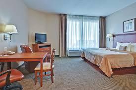 Comfort Suites Terre Haute In Hotel Candlewood In Terre Haute In Booking Com