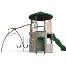 backyard playsets swingset kids playground rc willey furniture