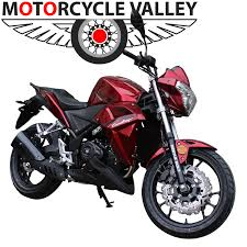 honda cbr bike 150cc price 150cc motorcycle price in bangladesh