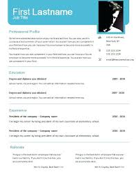 resume format in word file free download simple resume format word file free download free templates for