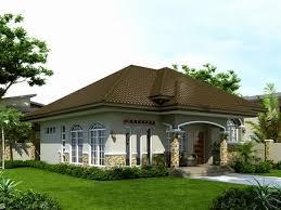modern single house plans 35 fresh images of single floor modern house plans entropic