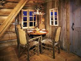 download rustic interior decor adhome