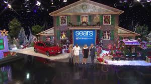 sears heroes at home wheel of fortune youtube