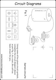 series circuit christmas lights wiring harness diagram wiring