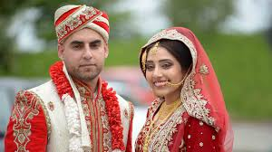 How To Write Biodata For Marriage Purpose How To Write A Muslim Marriage Biodata Samples You Can Copy