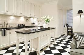 kitchen backsplash white black and white backsplash capitangeneral