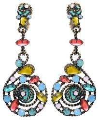 konplott miranda konstantinidou twisted by konplott miranda konstantinidou jewelry