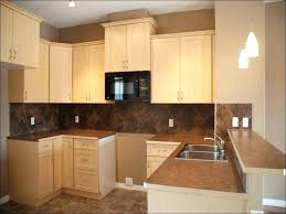 used kitchen cabinets pittsburgh enorm used kitchen cabinets pittsburgh d process 2b 19258 home