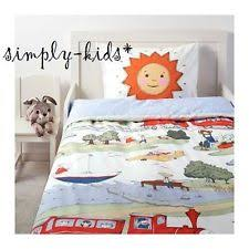 Duvet At Ikea Ikea Kids And Teens Duvet Cover Ebay
