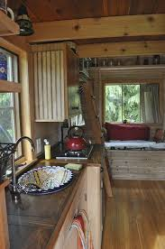 Tiny House Kitchen Designs 173 Best Tiny House Kitchen Ideas Images On Pinterest Tiny House
