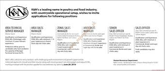 Sample Resume Objectives For Industrial Jobs by Food Industry Resume Virtren Com