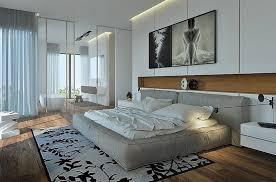 couleur chambre adulte moderne chambre adulte moderne design de maison chambres phenomenal