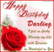 happy birthday wishes for my boyfriend http www