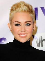 how to style miley cyrus hairstyle miley cyrus hairstyles of boys haircut miley cyrus hairstyles of