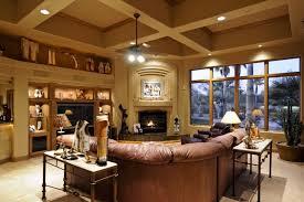 design pattern room palm sofa window house fireplace style hoom