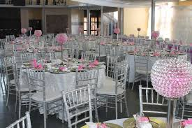 wedding arch hire johannesburg king chairs hire clasf