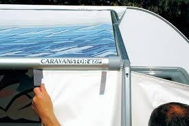 Fiamma Zip Awning Fiamma Caravanstore Zip 3 10m Uk World Of Camping