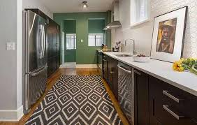 kitchen wonderful modern kitchen rugs perfect with picture of