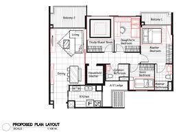 home layout designer floor layout designer room layout designer free home mansion sc