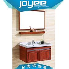 modern washbasin cabinet design modern washbasin cabinet design