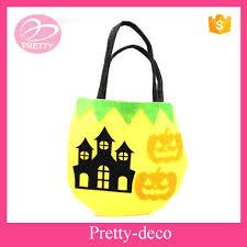 halloween pumpkin bag list manufacturers of pumpkins for crafting buy pumpkins for