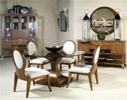 Jcpenney Dining Room Furniture All About Furniture