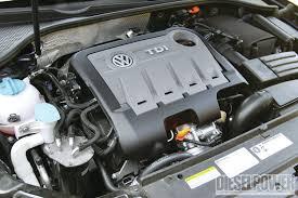 2013 volkswagen passat tdi diesel power magazine
