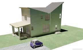 homes for small blocks small block homes concrete house plans picture note cinder narrow