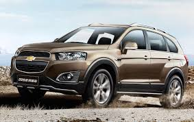 chevrolet captiva interior 2016 2015 chevrolet captiva sport overview cargurus