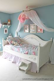 bedding charming and romantic canopy bed ideas girls for intended