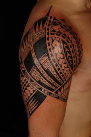 26 best tattoo images on pinterest samoan tattoo tattoo ideas