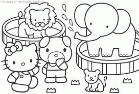valentine printable coloring pages coloringpedia me