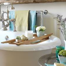 design your bathroom planning a bathroom everything you need to