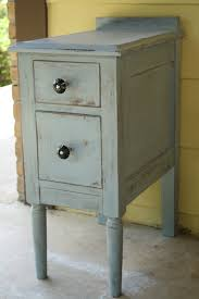 Old Furniture Remodelaholic Furniture Painting Series Part 3 Old Fashioned
