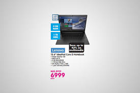best black friday deals gaming laptop best black friday tech deals in south africa 2016