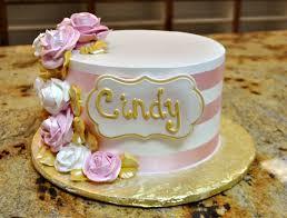 custom cakes custom cakes el bolillo bakery