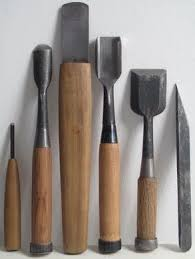Wood Carving Tools Set For Beginners by Top 25 Best Carving Tools Ideas On Pinterest Dremel Wood