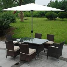 Patio Sets For Sale Patio Glamorous Rattan Patio Set Wicker Furniture Sets White