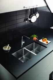 Kitchen Sink Modern New Undermount Kitchen Sink Modern Kitchen 2017