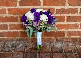 Wedding Photographers Raleigh Nc 294 Best Wedding Flowers U0026 Bouquets Images On Pinterest Bridal